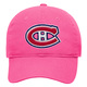 Slouch Jr (Girls') - Junior Adjustable Cap - 0