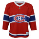 Premier Team Jr - Jersey de hockey pour junior - 2