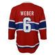 Premier Team Jr - Jersey de hockey pour junior - 1