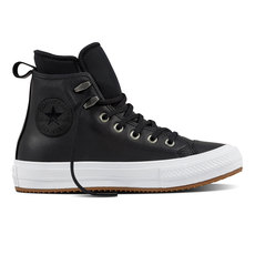 CT All Star WTPF - Women's Winter Boots