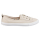 CT All Star Canvas Ballet Lace - Women's Fashion Shoes - 0