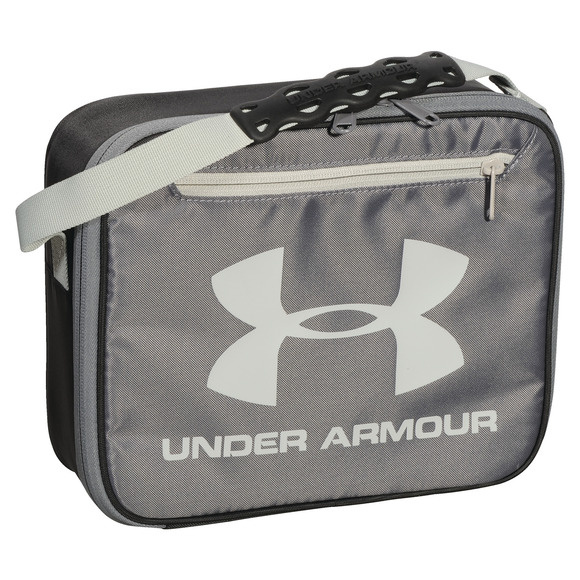 under armour lunch box. colour under armour lunch box r