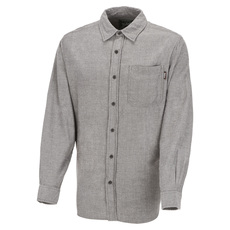 Stone Rapids - Men's Shirt