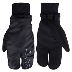 Vega Split - Men's Cross-Country Ski Mitts