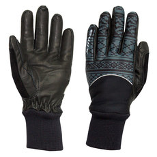 Delda - Women's Cross-country Ski Gloves
