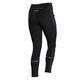 Delda - Women's Softshell Pants   - 1