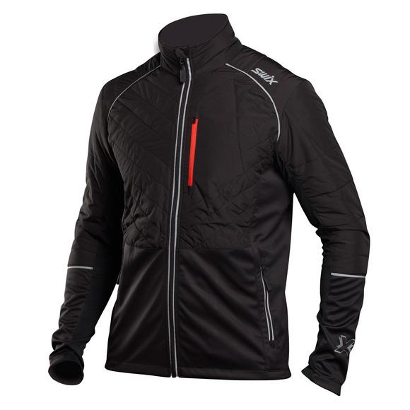 Keltten - Men's Softshell Jacket