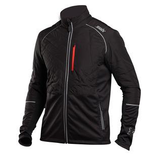Keltten - Manteau softshell pour homme