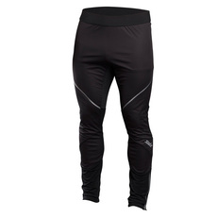 Delda - Pantalon softshell pour homme