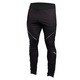 Delda - Pantalon softshell pour homme   - 0