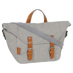 Tatum - Women's Insulated Lunch Bag