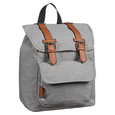Dolan - Women's Insulated Backpack