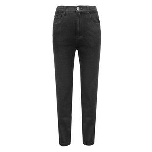 RCG0025-8 Jr - Girls' Pants