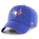 MLB Clean Up - Men's Adjustable Cap  - 0