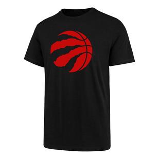Big Logo - T-shirt de basketball pour homme