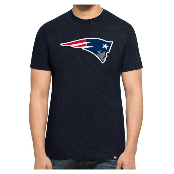 Knockaround - Men's T-Shirt