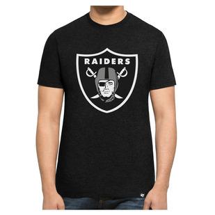 Knockaround - T-shirt pour homme