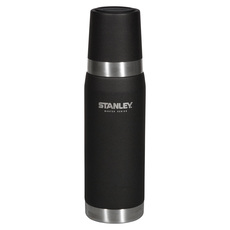 Master Vacuum Bottle (750 ml) - Insulated Bottle