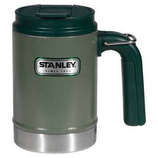 Classic Vacuum Camp (473 ml) - Insulated Mug