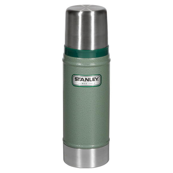 Classic Vacuum (473 ml)- Insulated Bottle