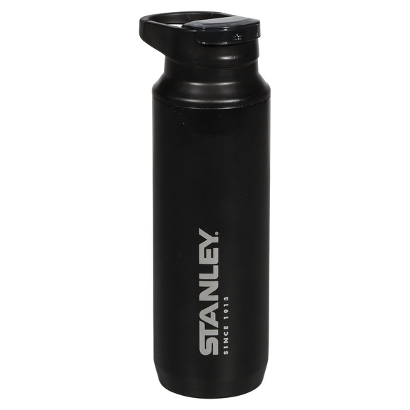 Mountain Vacuum Switchback (473 ml) - Insulated Bottle