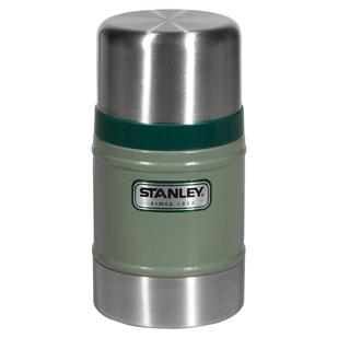 Classic Vacuum (502 ml)- Insulated Food Jar