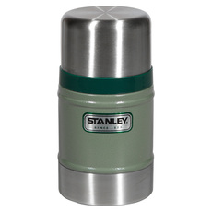 Classic Vacuum (502 ml) - Contenant isotherme
