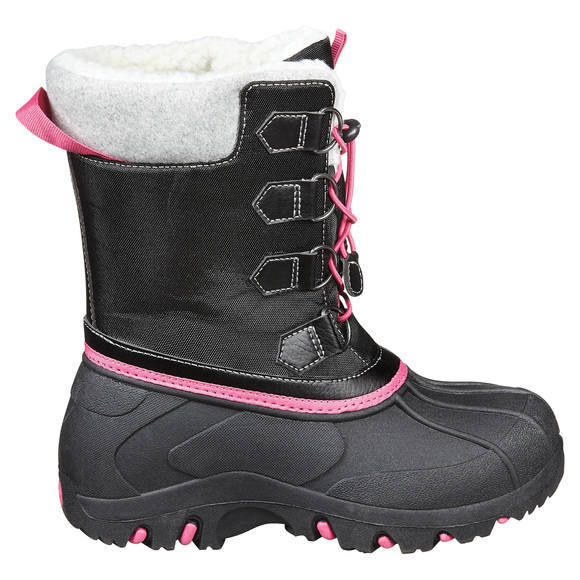Powder Jr - Junior Winter Boots