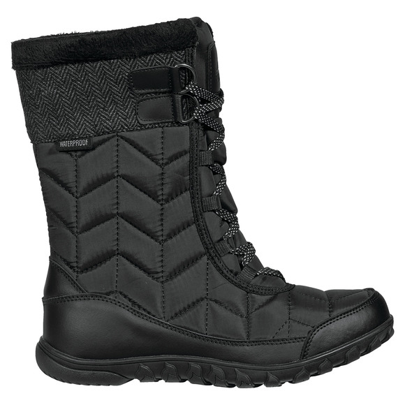 Mara - Women's Winter Boots