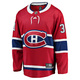Breakaway (Home) Price - Men's Hockey Jersey - 2