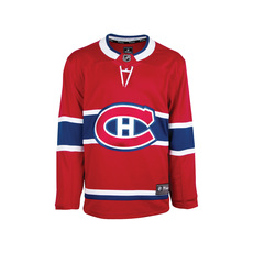 Breakaway (home) - Men's Hockey Jersey