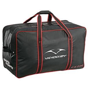 CX Pro - Sac pour équipement de hockey