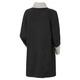 All Season - Cardigan réversible en tricot pour femme  - 1