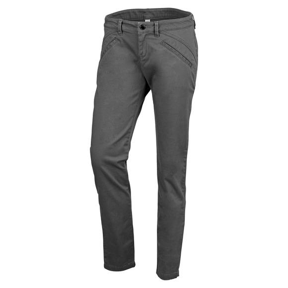Jazz - Pantalon pour femme