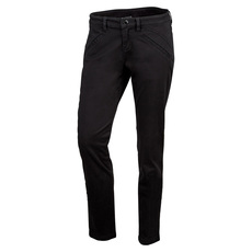 Jazz - Women's Pants