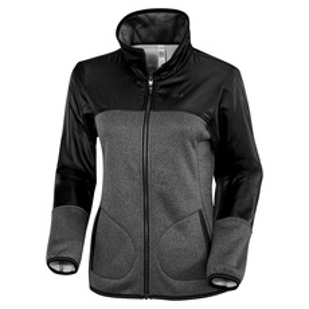 Snug 2 - Women's Jacket