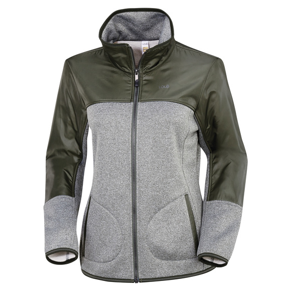 Snug 2 - Women's Jacket