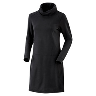 Tango - Robe pour femme