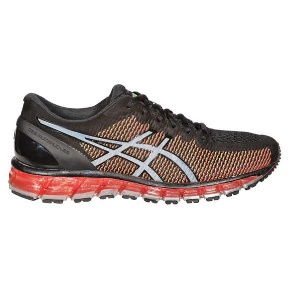 Gel-Quantum 360 CM - Men's Running Shoes