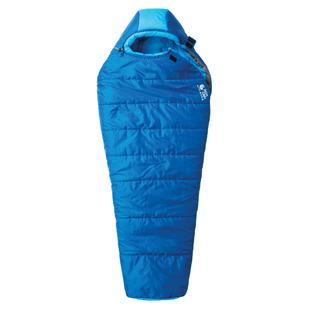 Bozeman Flame W 20° F/-6 °C Reg - Women's Mummy Sleeping Bag