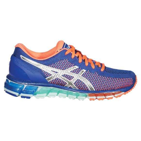 Gel-Quantum 360 CM - Women's Running Shoes