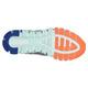 Gel-Quantum 360 CM - Chaussures de course pour femme   - 1