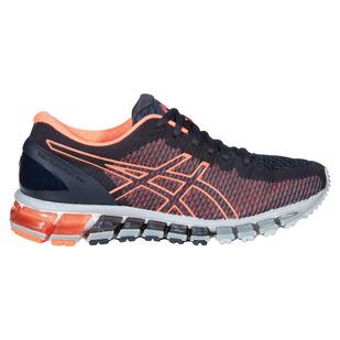 Gel-Quantum 360 CM - Chaussures de course pour femme