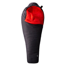 Lamina Z 5F/-15C Reg  -  Mummy Sleeping Bag
