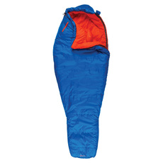 Lamina Z 22F/-6C Reg - Mummy Sleeping Bag