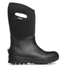 Bozeman Tall - Men's Winter Boots