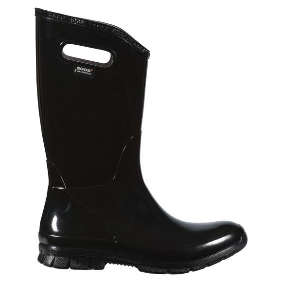 80a57bae110 BOGS Berkley - Bottes de pluie pour femme