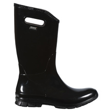 Berkley - Women's Rain Boots