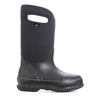 Classic Solid Jr - Junior Winter Boots