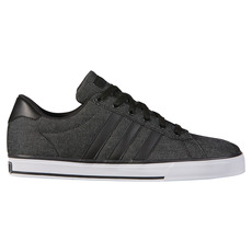 SE Daily Vulc - Chaussures mode pour homme